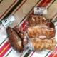 Hämsa BBQ hõrk suitsupardifilee